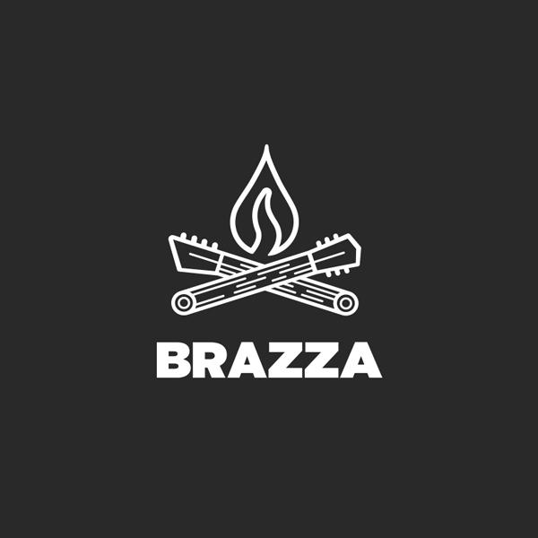 BRAZZA-PRODUCE-IDENTIDAD-2017-THUMBW
