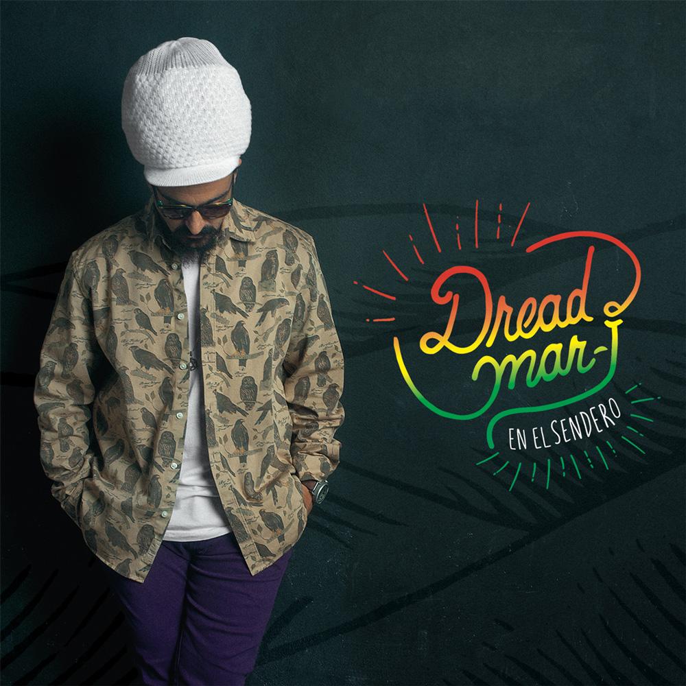 DREAD-MAR-I-EN-EL-SENDERO-2015-CDCOVER