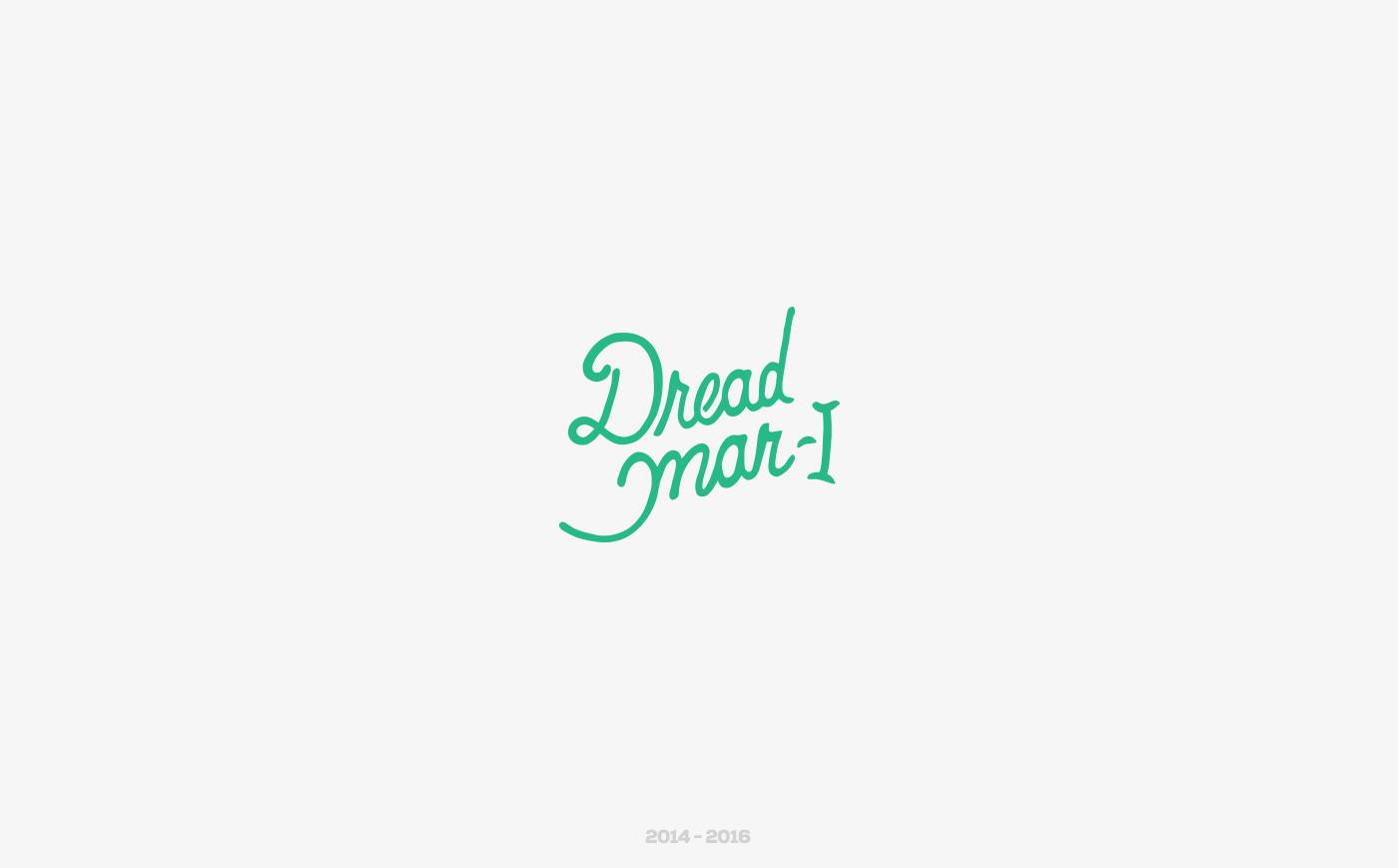 DREAD-MAR-I-LOGO-2014-01
