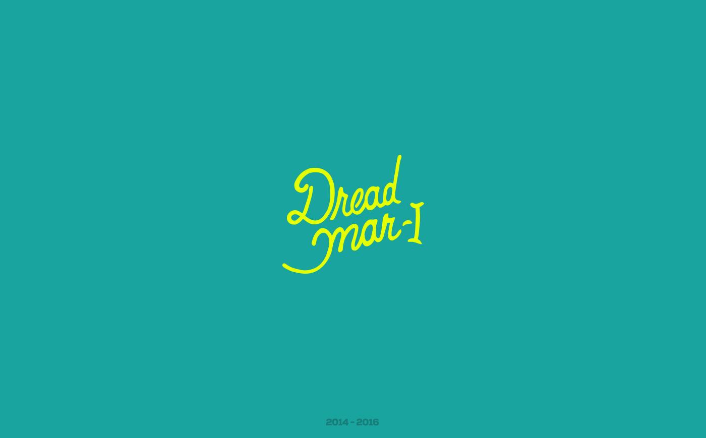 DREAD-MAR-I-LOGO-2014-02