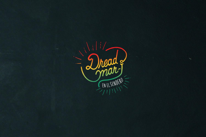 DREAD-MAR-I-LOGO-2014-05
