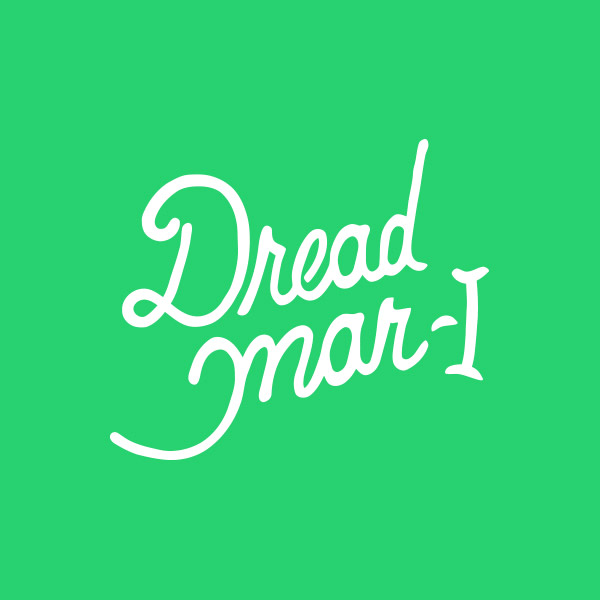 DREAD-MAR-I-LOGO-2014-THUMBC