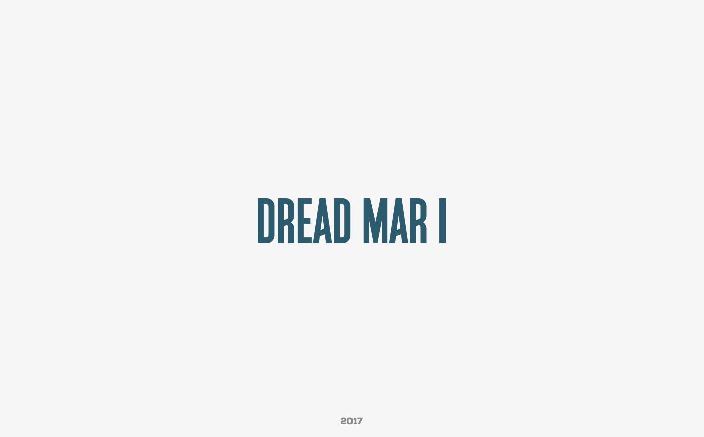 DREAD-MAR-I-LOGO-2017-01
