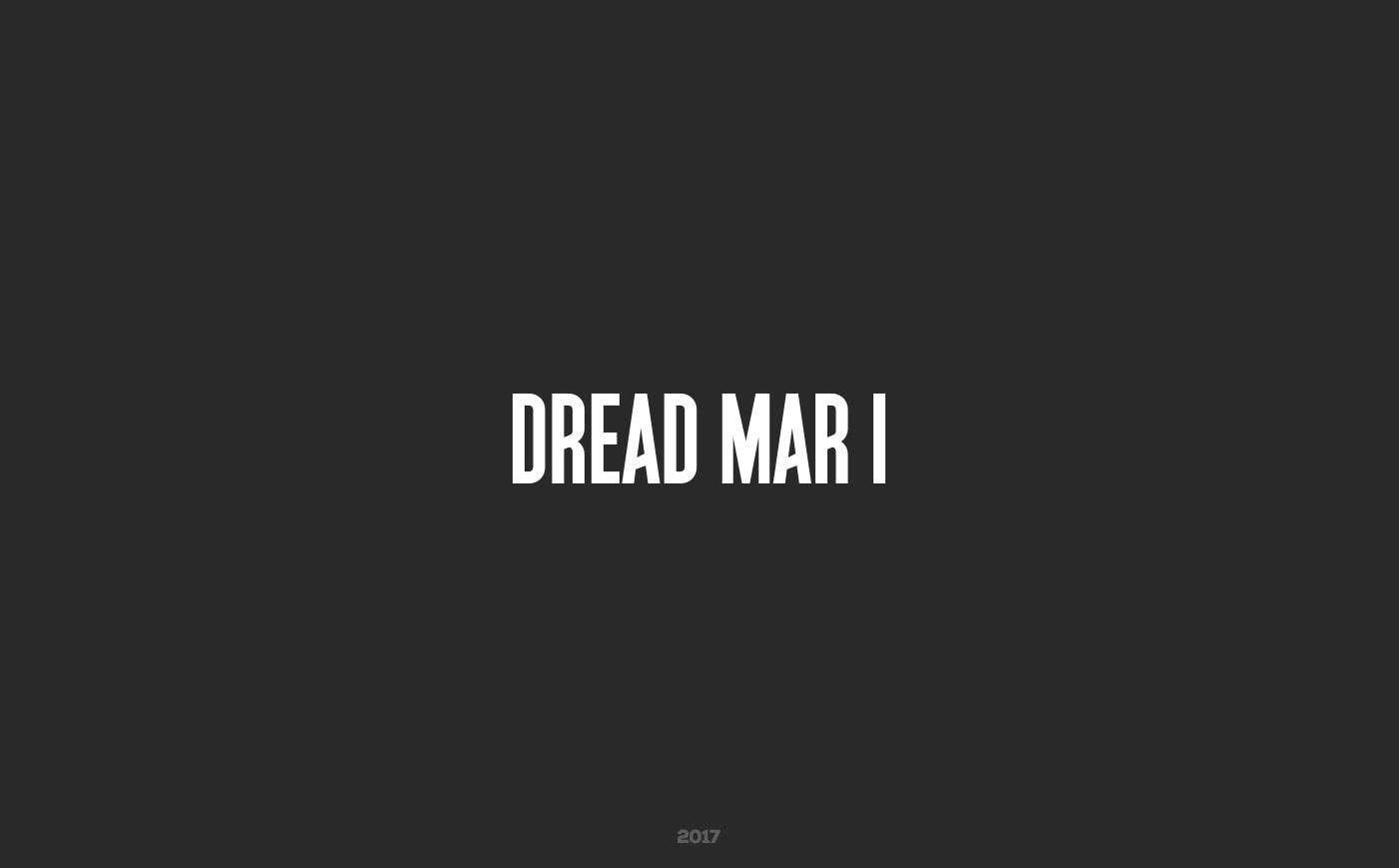 DREAD-MAR-I-LOGO-2017-02
