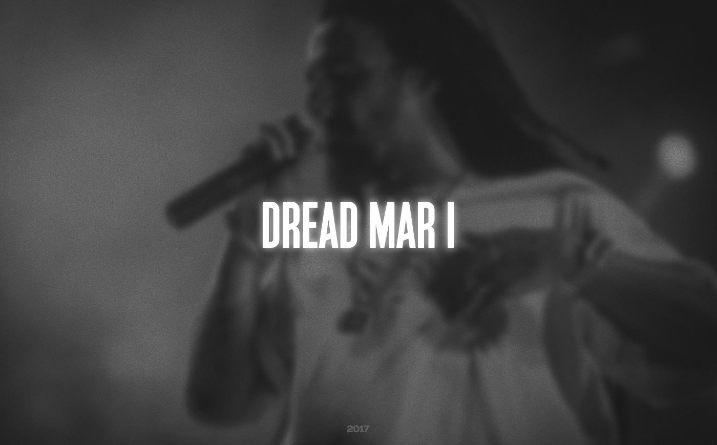 DREAD-MAR-I-LOGO-2017-03