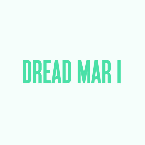 DREAD-MAR-I-LOGO-2017-THUMBC