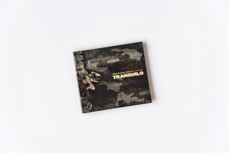 DREAD-MAR-I-TRANQUILO-2011-01