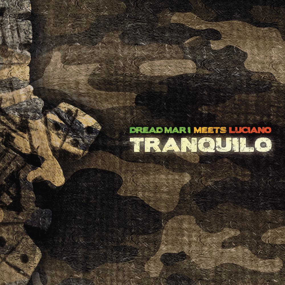 DREAD-MAR-I-TRANQUILO-2011-CDCOVER