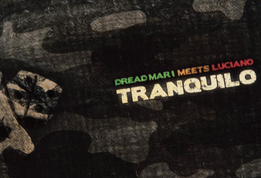 DREAD-MAR-I-TRANQUILO-2011-THUMB