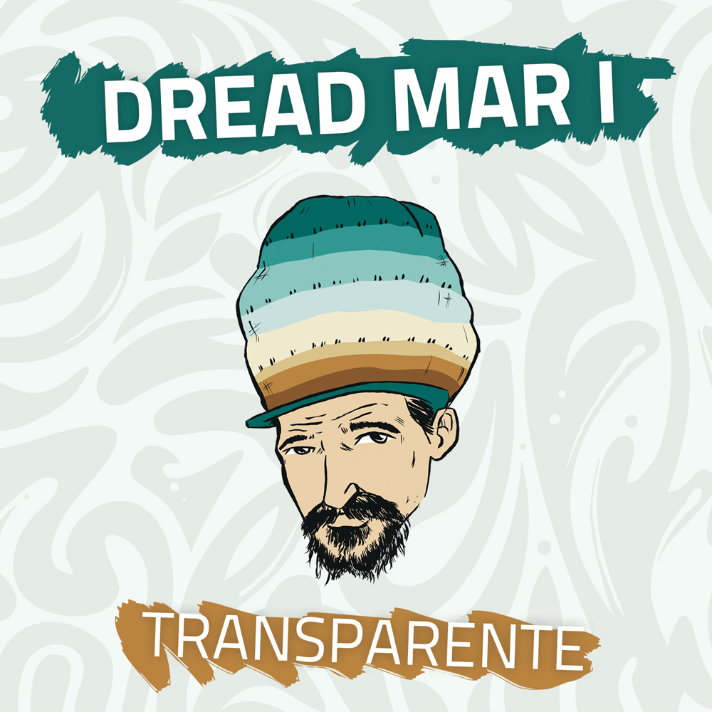 DREAD-MAR-I-TRANSPARENTE-2013-CDCOVER