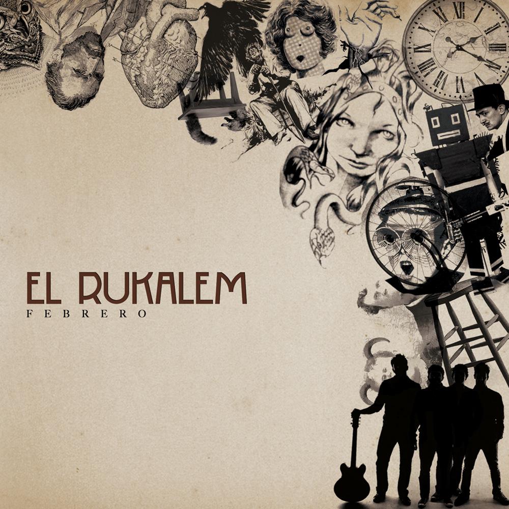 EL-RUKALEM-FEBRERO-DIGIPACK-CDCOVER
