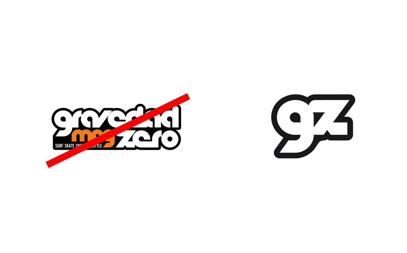 GZ-MAG-2016-01