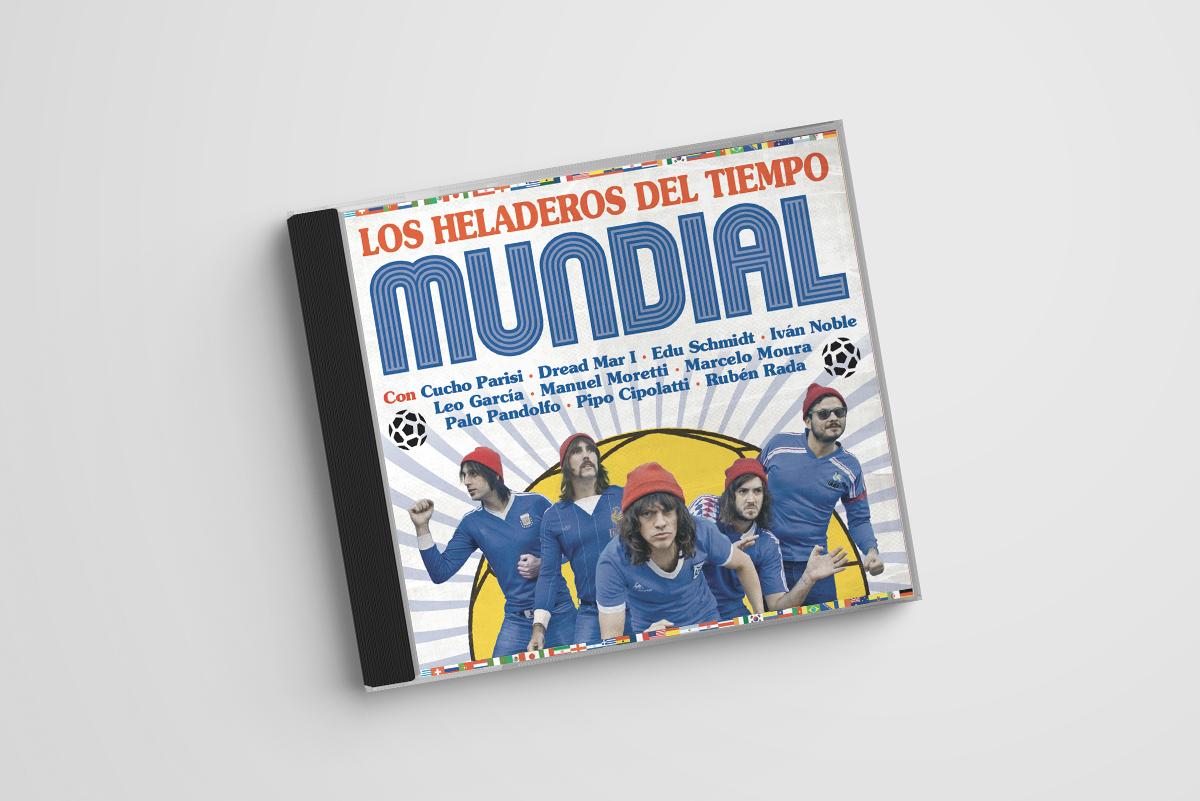 HELADEROS-MUNDIAL-2014-01