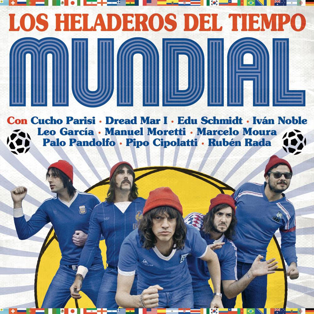 HELADEROS-MUNDIAL-2014-CDCOVER