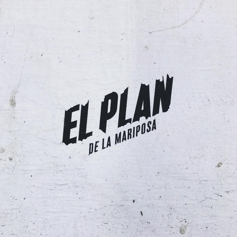IDENTIDAD-EL-PLAN-DE-LA-MARIPOSA-2015-00