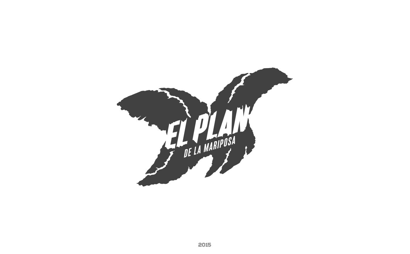 IDENTIDAD-EL-PLAN-DE-LA-MARIPOSA-2015-01