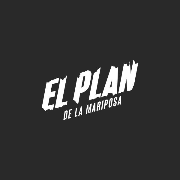 IDENTIDAD-EL-PLAN-DE-LA-MARIPOSA-2015-THUMB