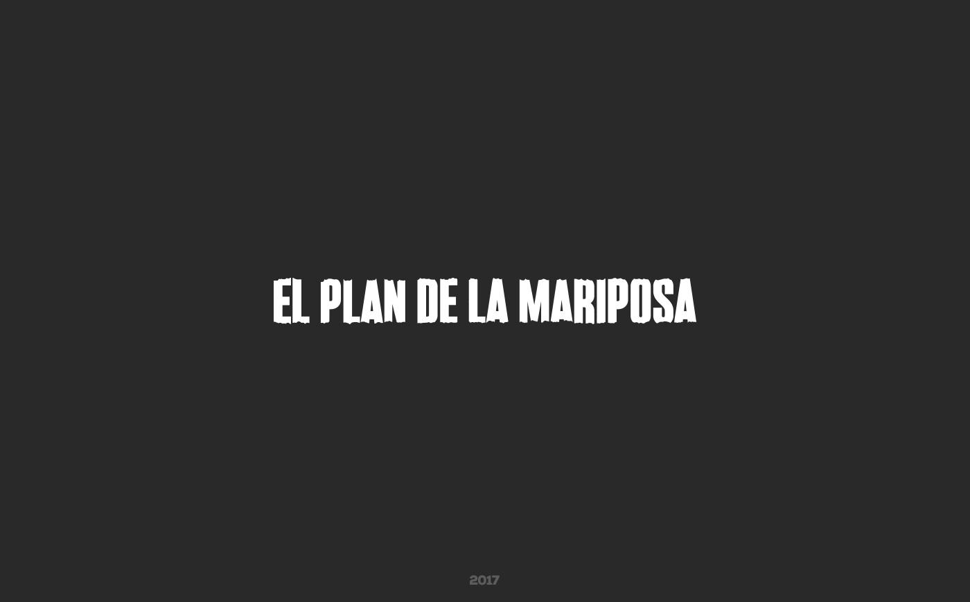 IDENTIDAD-EL-PLAN-DE-LA-MARIPOSA-2017-02