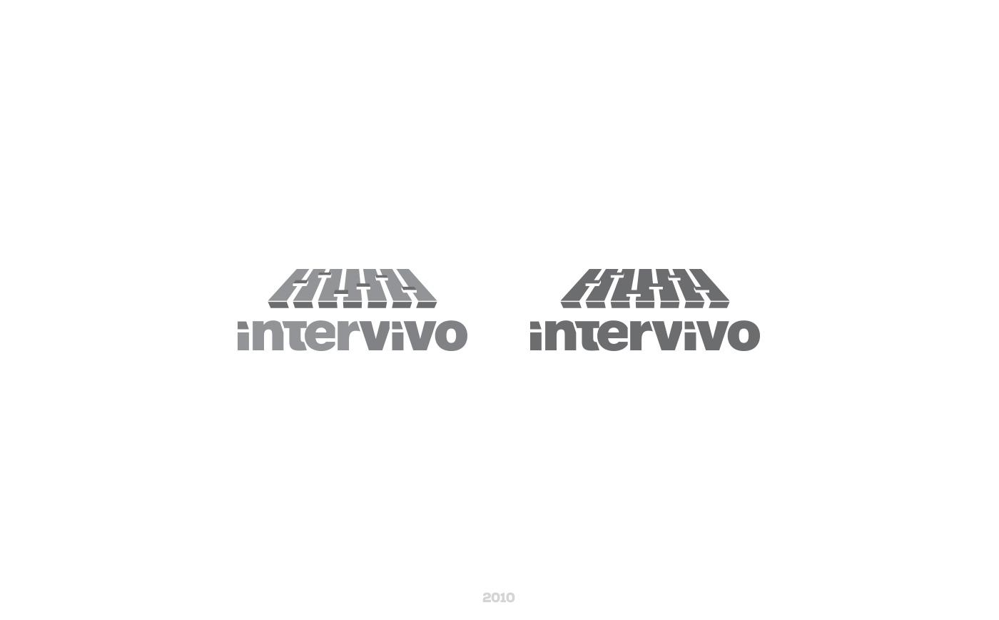 INTERVIVO-identidad-2017-KUCHA-02