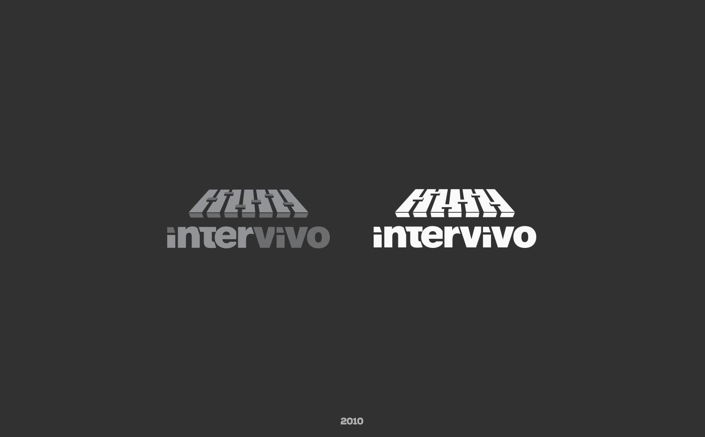 INTERVIVO-identidad-2017-KUCHA-03