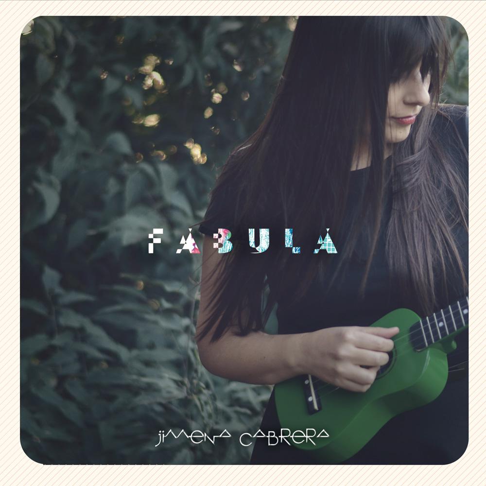 JIMENA-CABRERA-FABULA-2014-CDCOVER