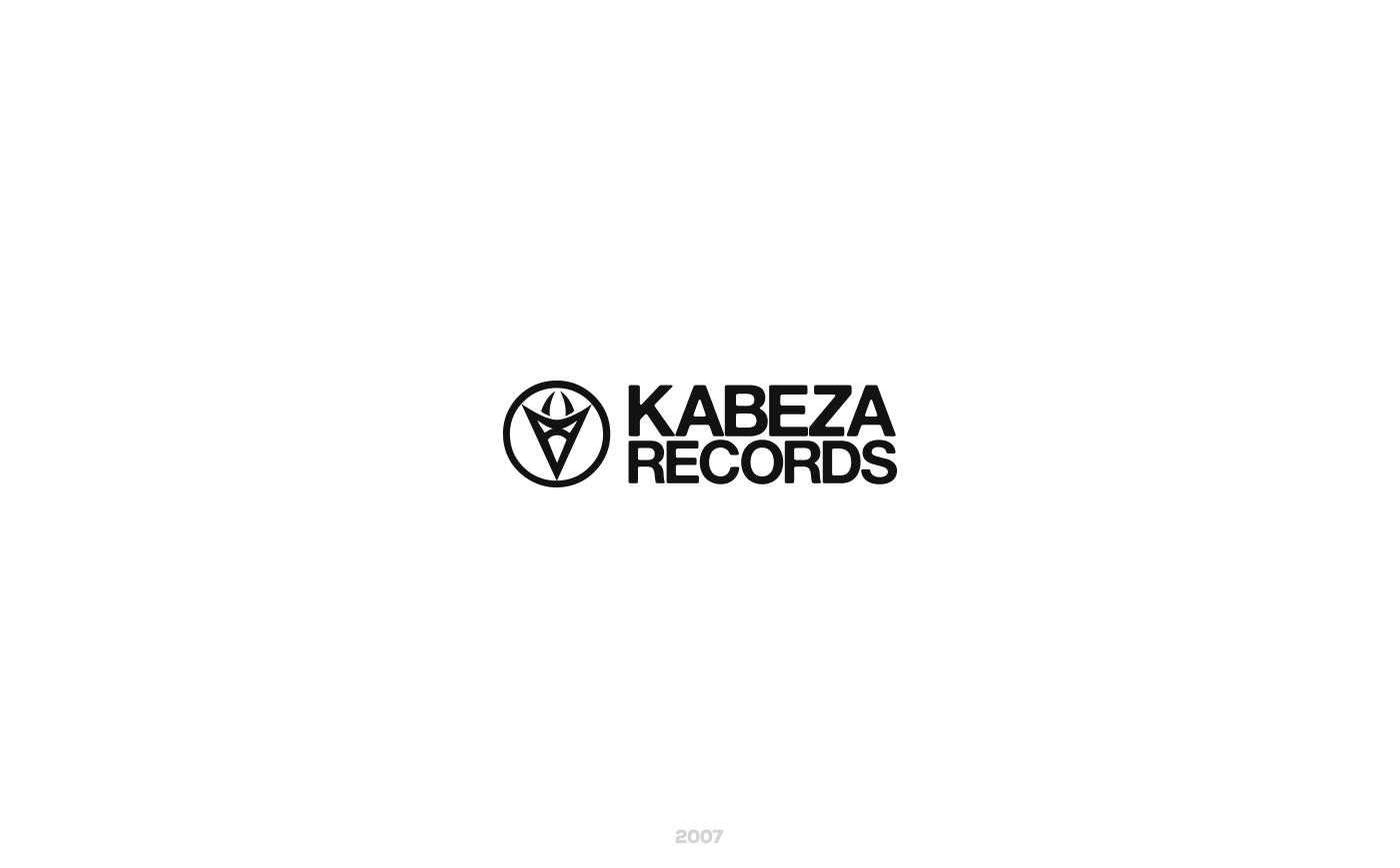 KABEZA-RECORDS-IDENTIDAD-2007-01