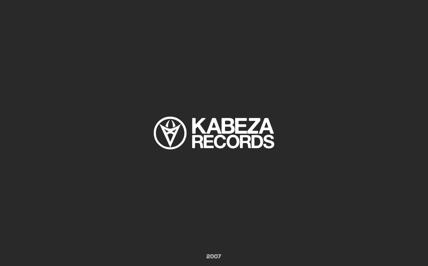 KABEZA-RECORDS-IDENTIDAD-2007-02