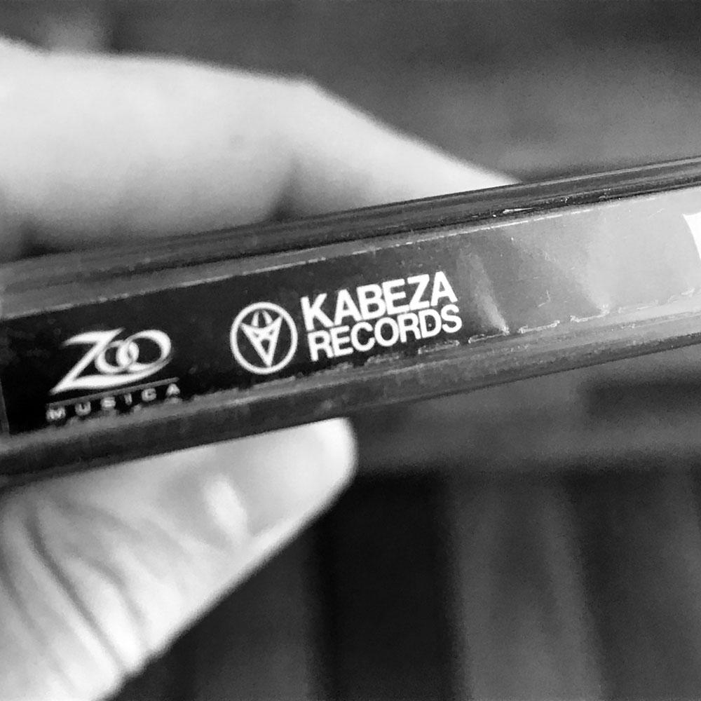 KABEZA-RECORDS-IDENTIDAD-2007-04