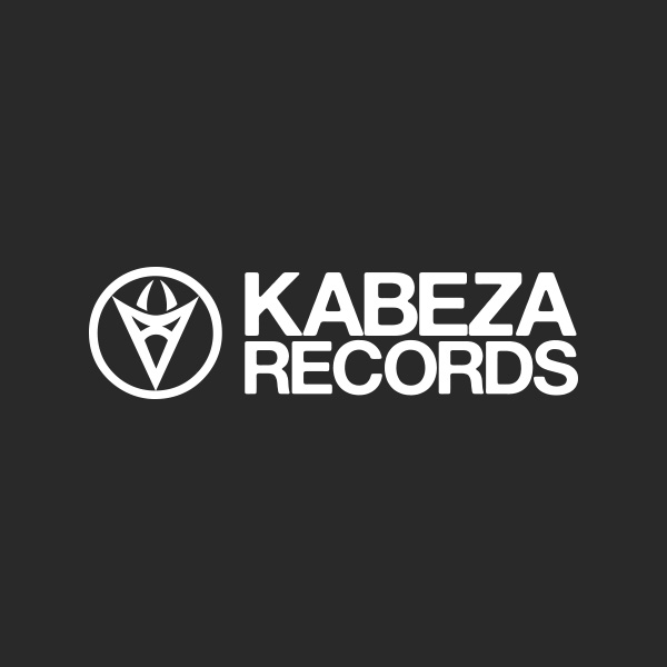 KABEZA-RECORDS-IDENTIDAD-2007-THUMB