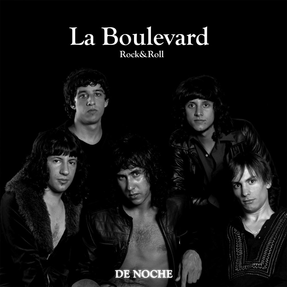 LABOULEVARD-DENOCHE-2008-CDCOVER