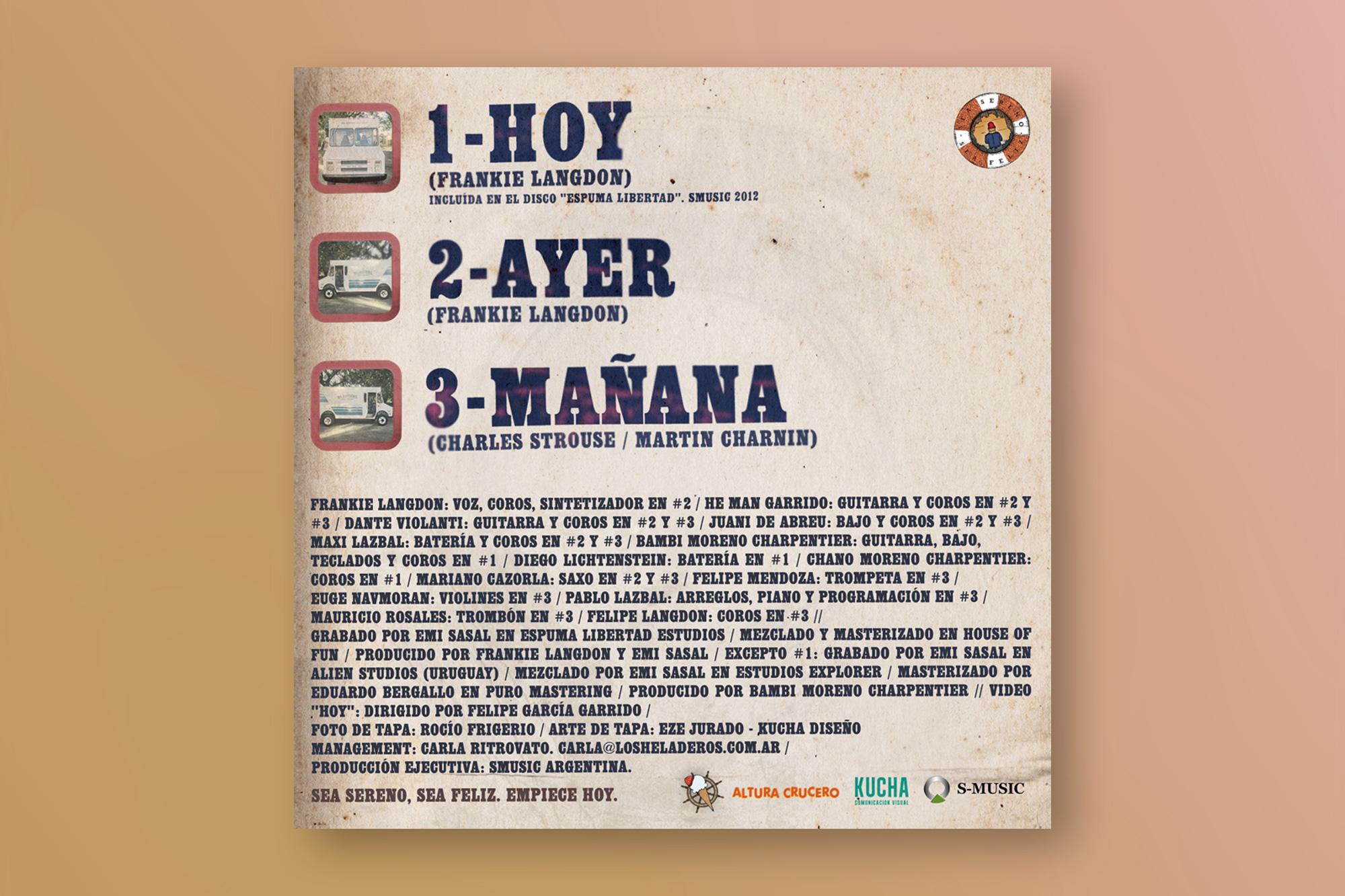LOS-HELADEROS-DE-TIEMPO-HOY-EP-BACK