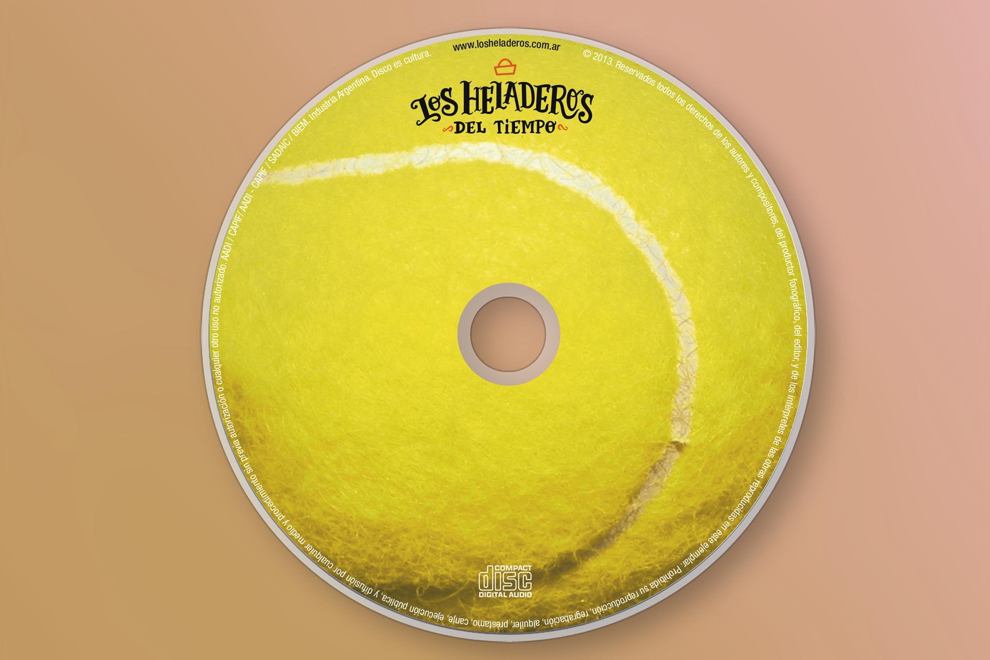 LOS-HELADEROS-DE-TIEMPO-HOY-EP-CD