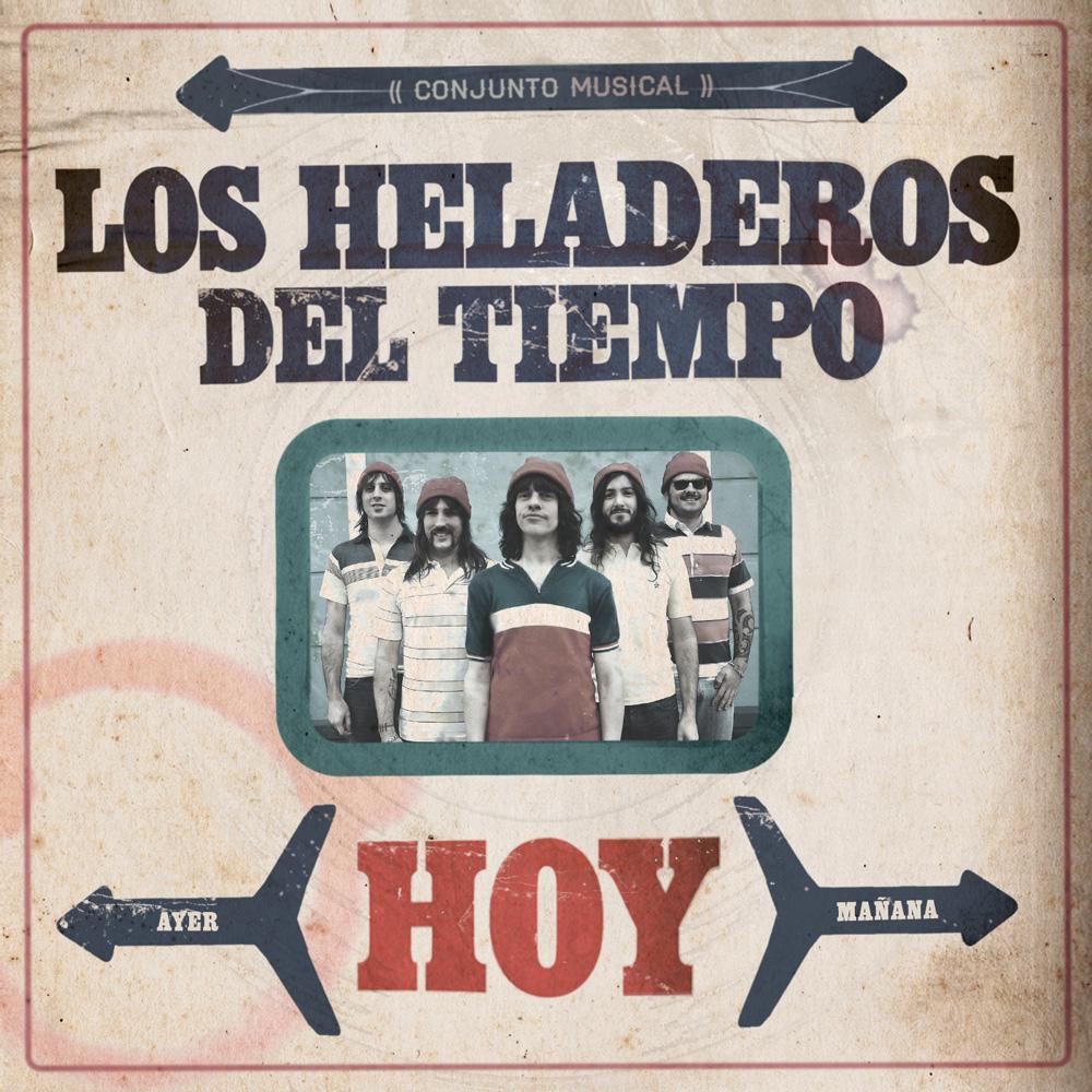 LOS-HELADEROS-DE-TIEMPO-HOY-EP-CDCOVER