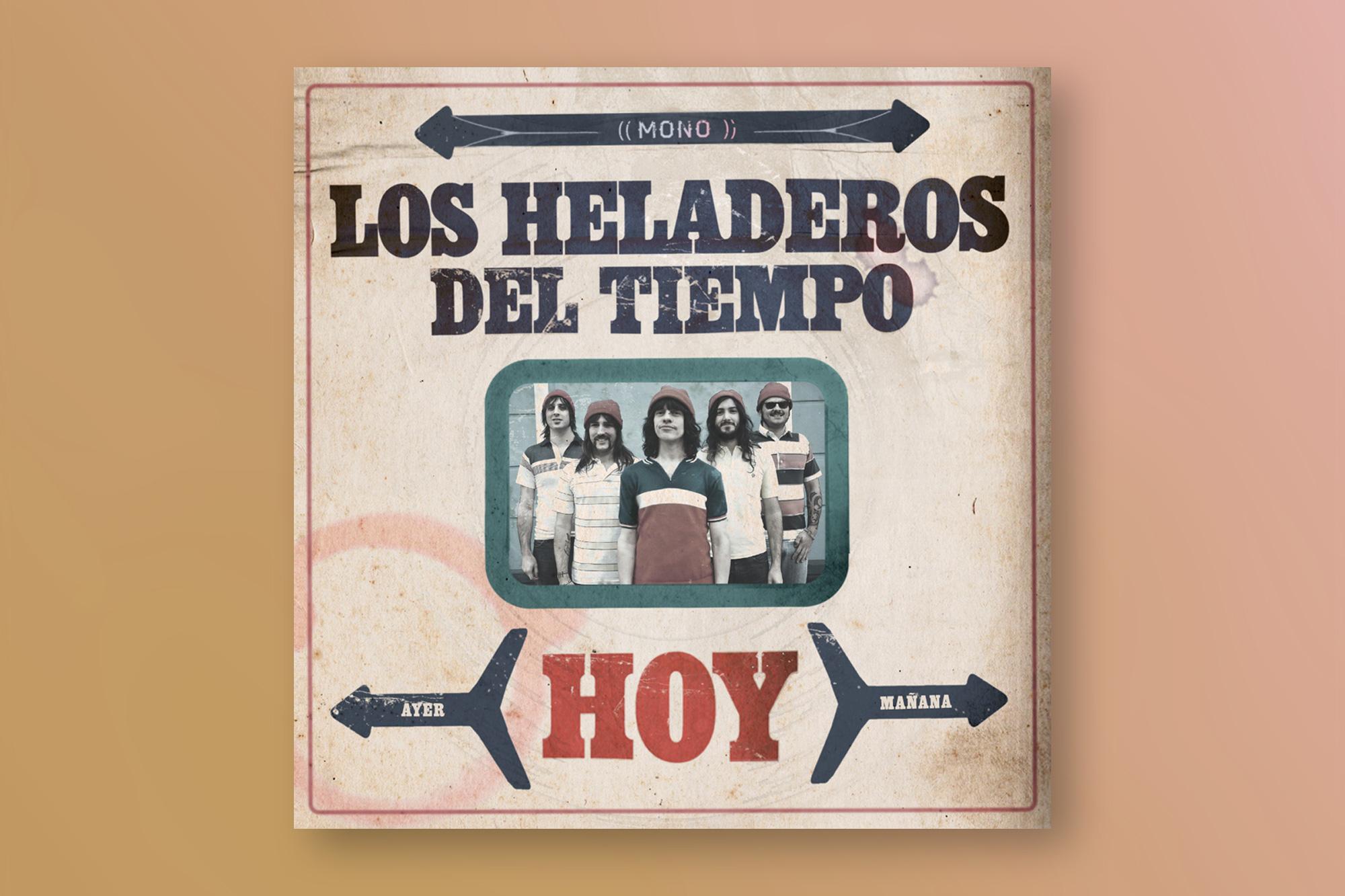 LOS-HELADEROS-DE-TIEMPO-HOY-EP-FRENTE