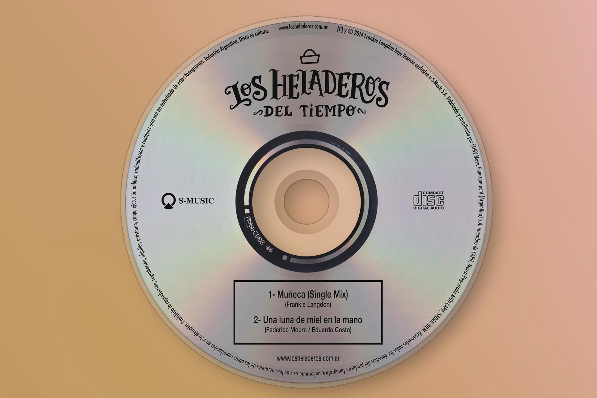 LOS-HELADEROS-DEL-TIEMPO-EP-2015-CD
