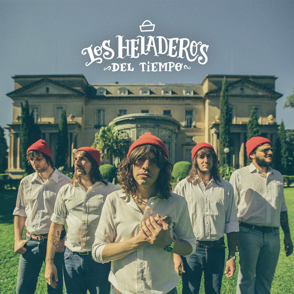 LOS-HELADEROS-DEL-TIEMPO-EP-2015-CDCOVER