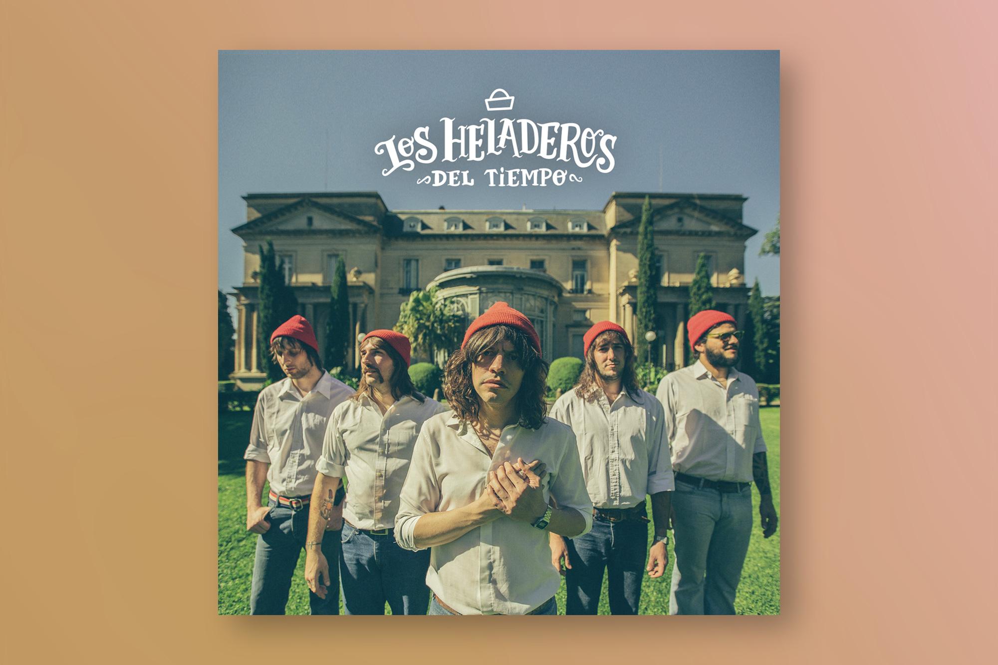 LOS-HELADEROS-DEL-TIEMPO-EP-2015-FRONT