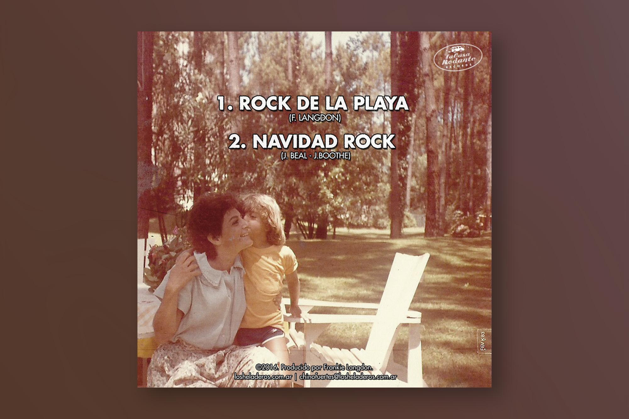 LOS-HELADEROS-DEL-TIEMPO-EP-2016-NAVIDAD-ROCK-BACK