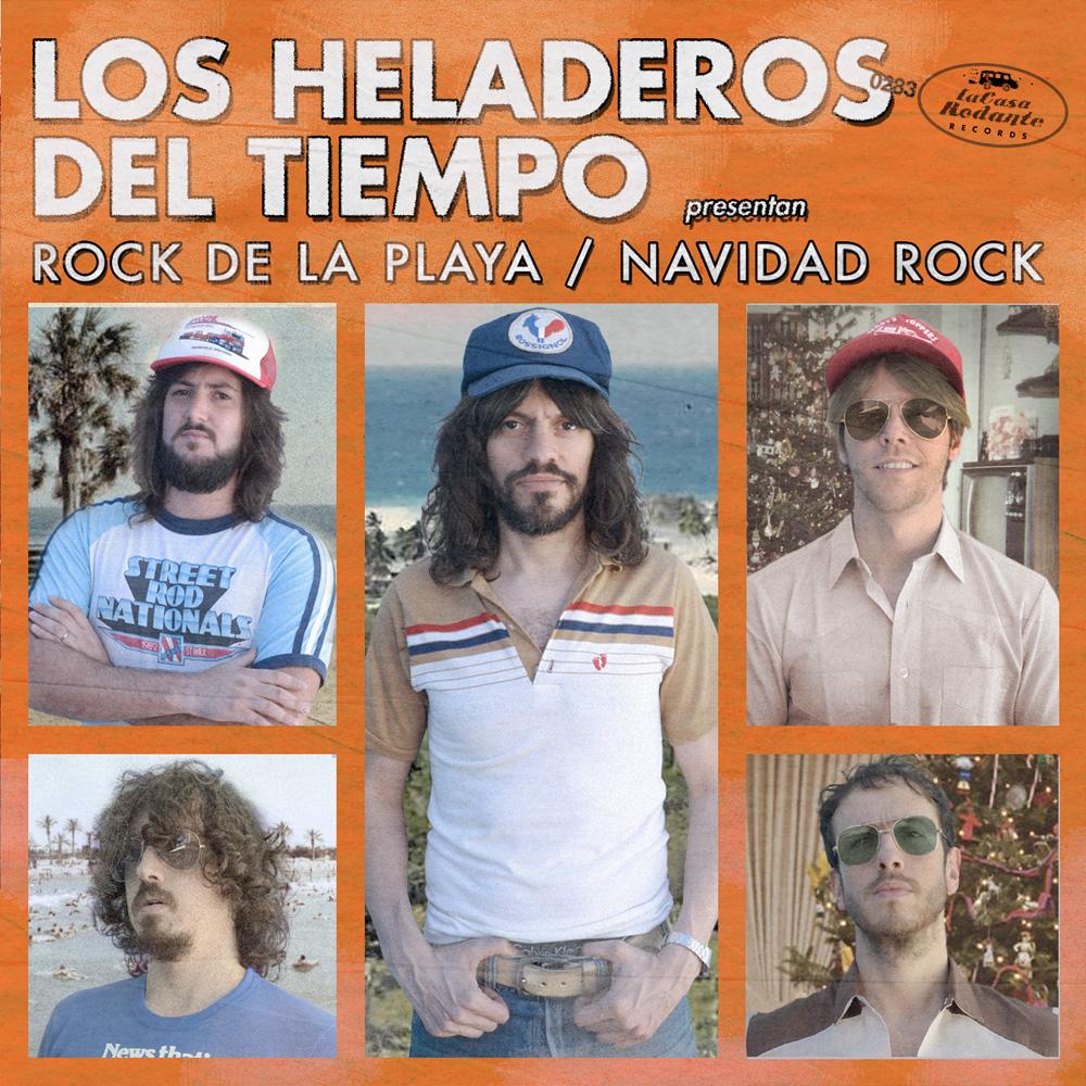 LOS-HELADEROS-DEL-TIEMPO-EP-2016-NAVIDAD-ROCK-CDCOVER