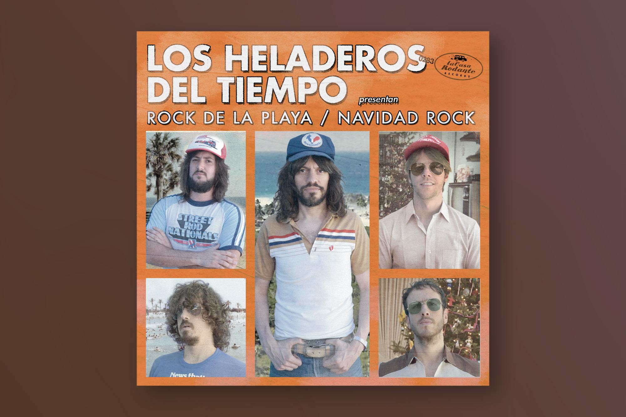 LOS-HELADEROS-DEL-TIEMPO-EP-2016-NAVIDAD-ROCK-FRONT