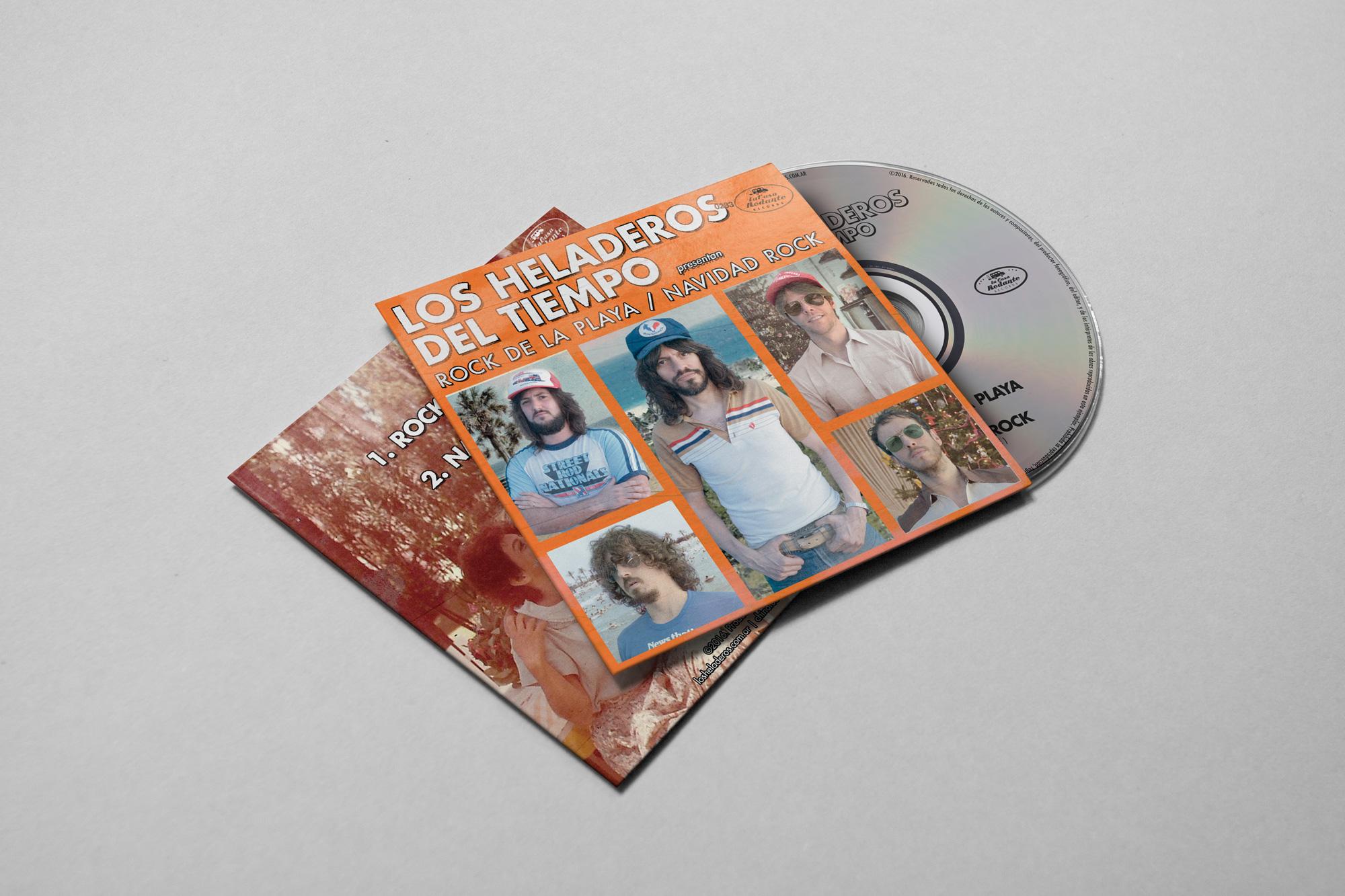 LOS-HELADEROS-DEL-TIEMPO-EP-2016-NAVIDAD-ROCK