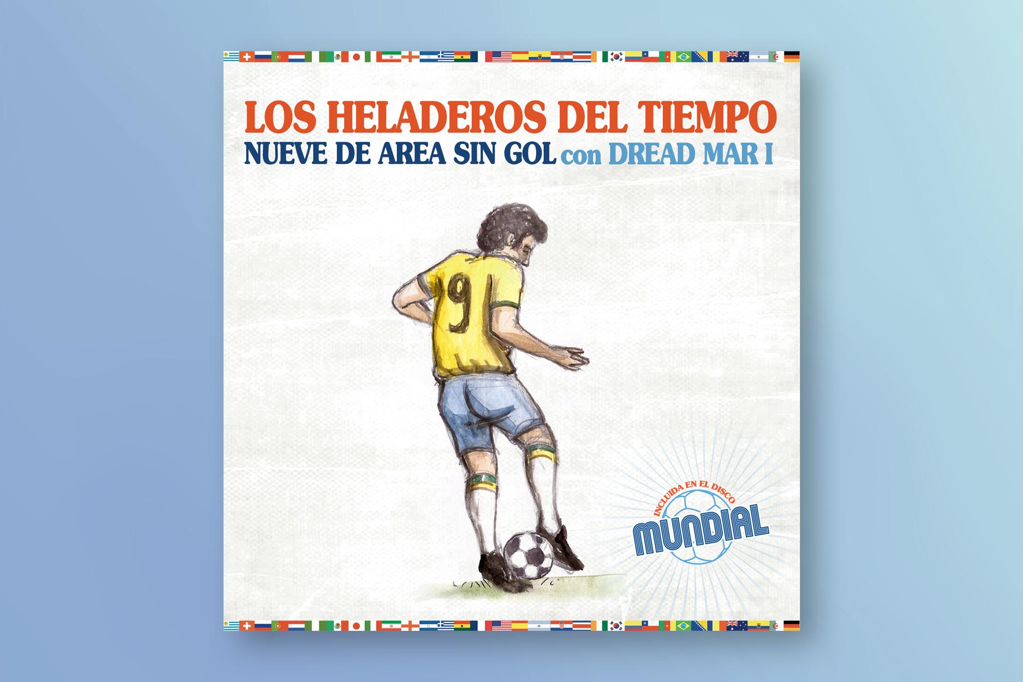 LOS-HELADEROS-DEL-TIEMPO-EP-PROMO-MUNDIAL-2014-BACK