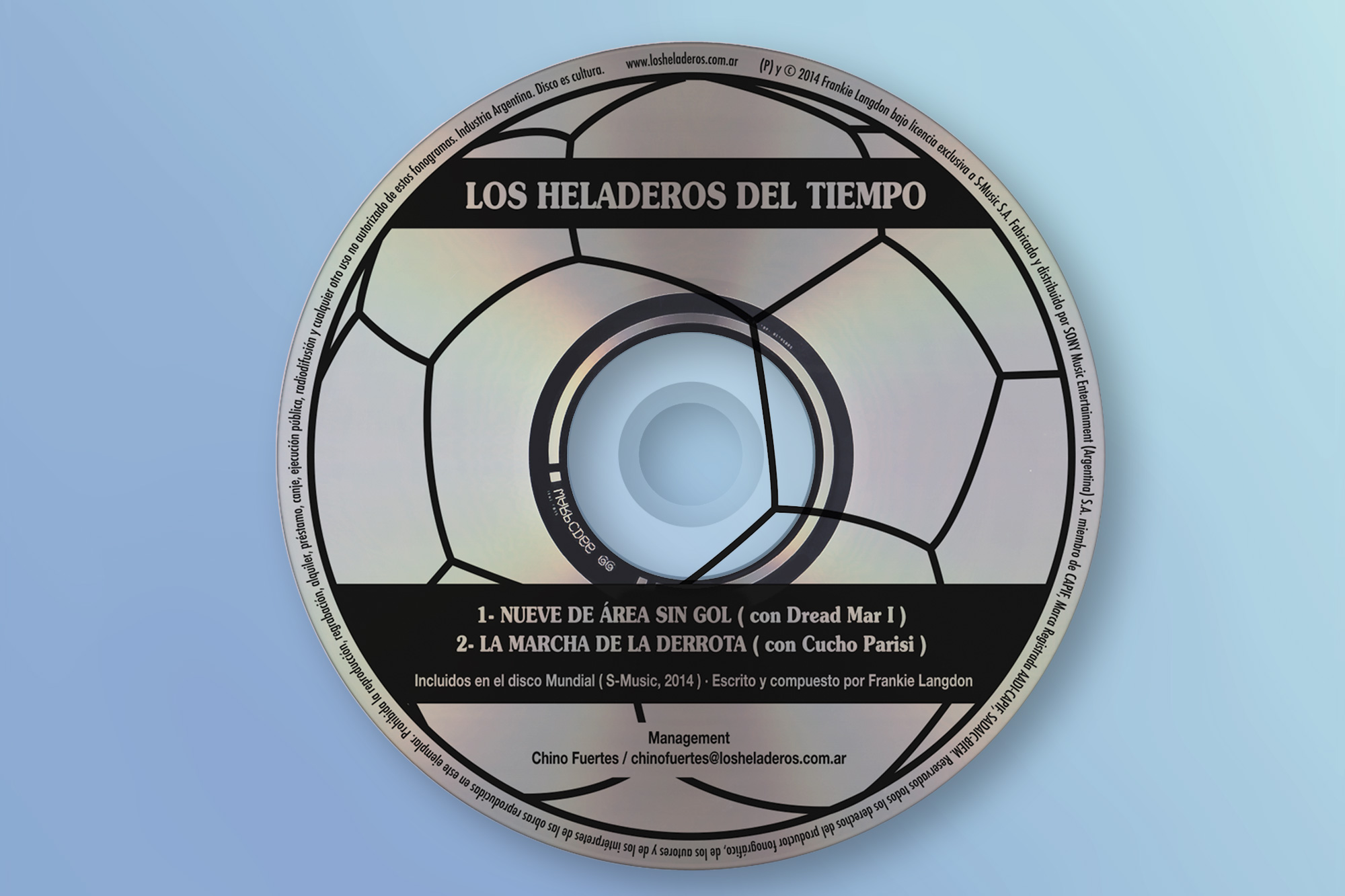 LOS-HELADEROS-DEL-TIEMPO-EP-PROMO-MUNDIAL-2014-CD