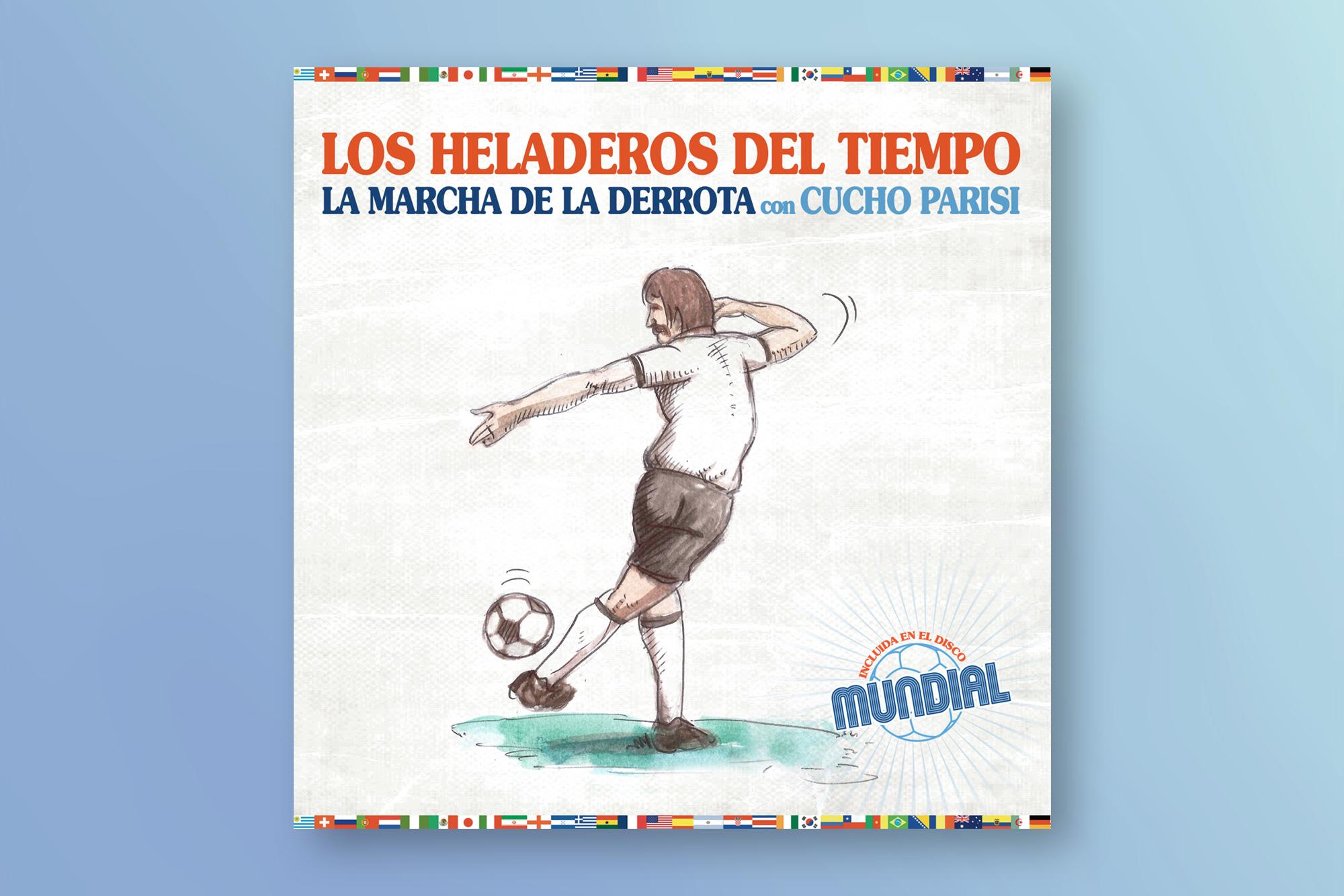 LOS-HELADEROS-DEL-TIEMPO-EP-PROMO-MUNDIAL-2014-FRONT