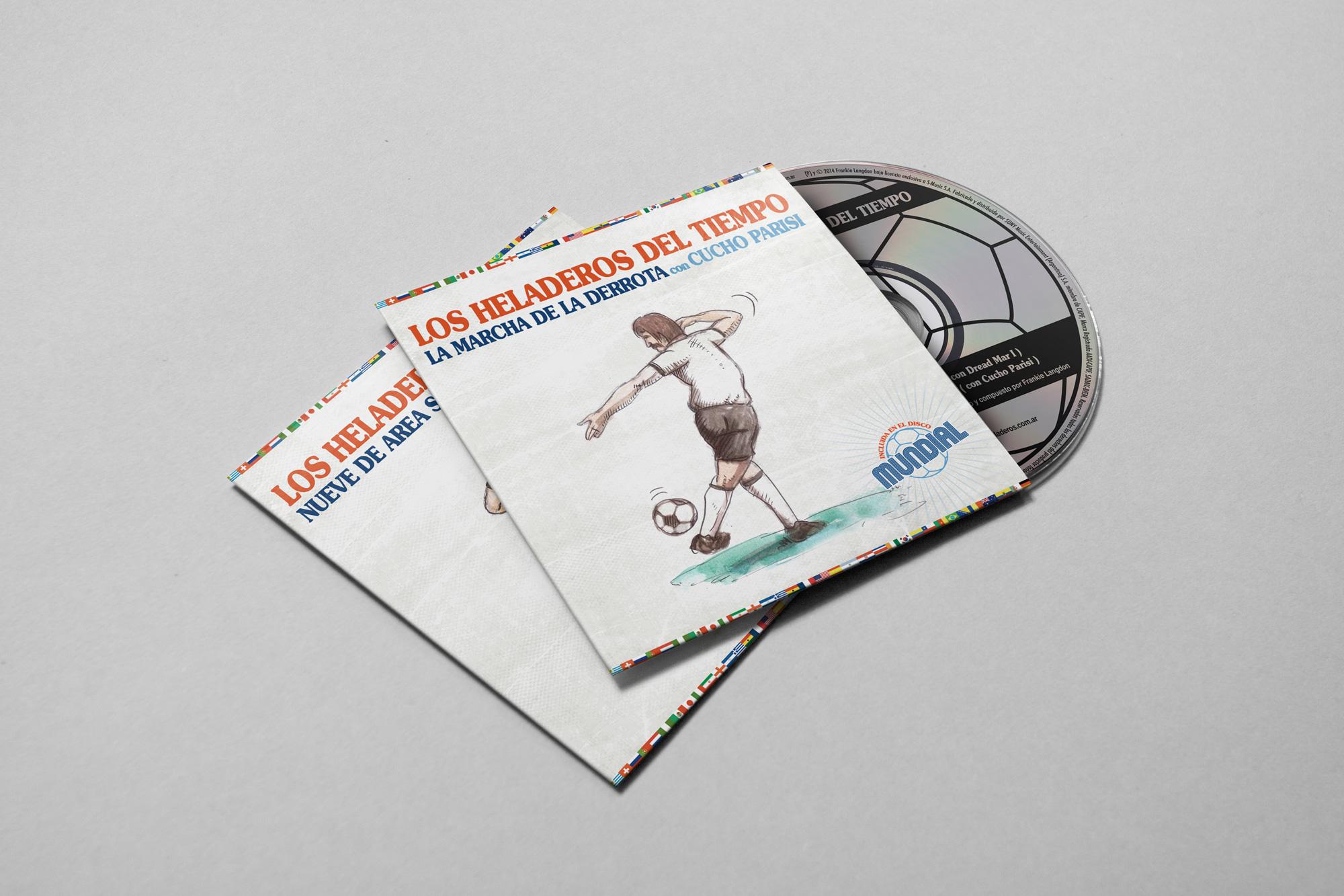 LOS-HELADEROS-DEL-TIEMPO-EP-PROMO-MUNDIAL-2014
