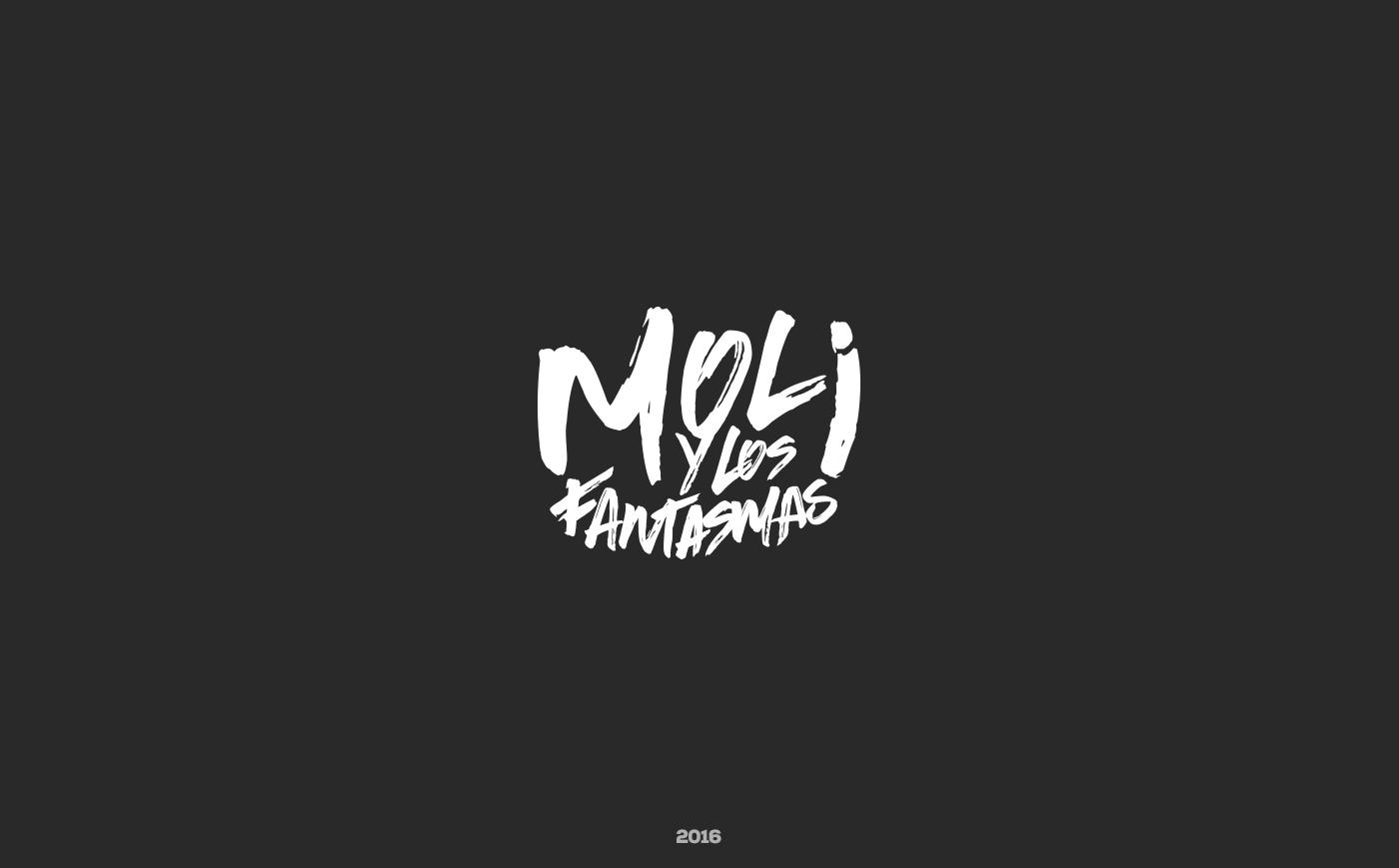 MOLI-Y-LOS-FANTASMAS-IDENTIDAD-2016-KUCHA-02