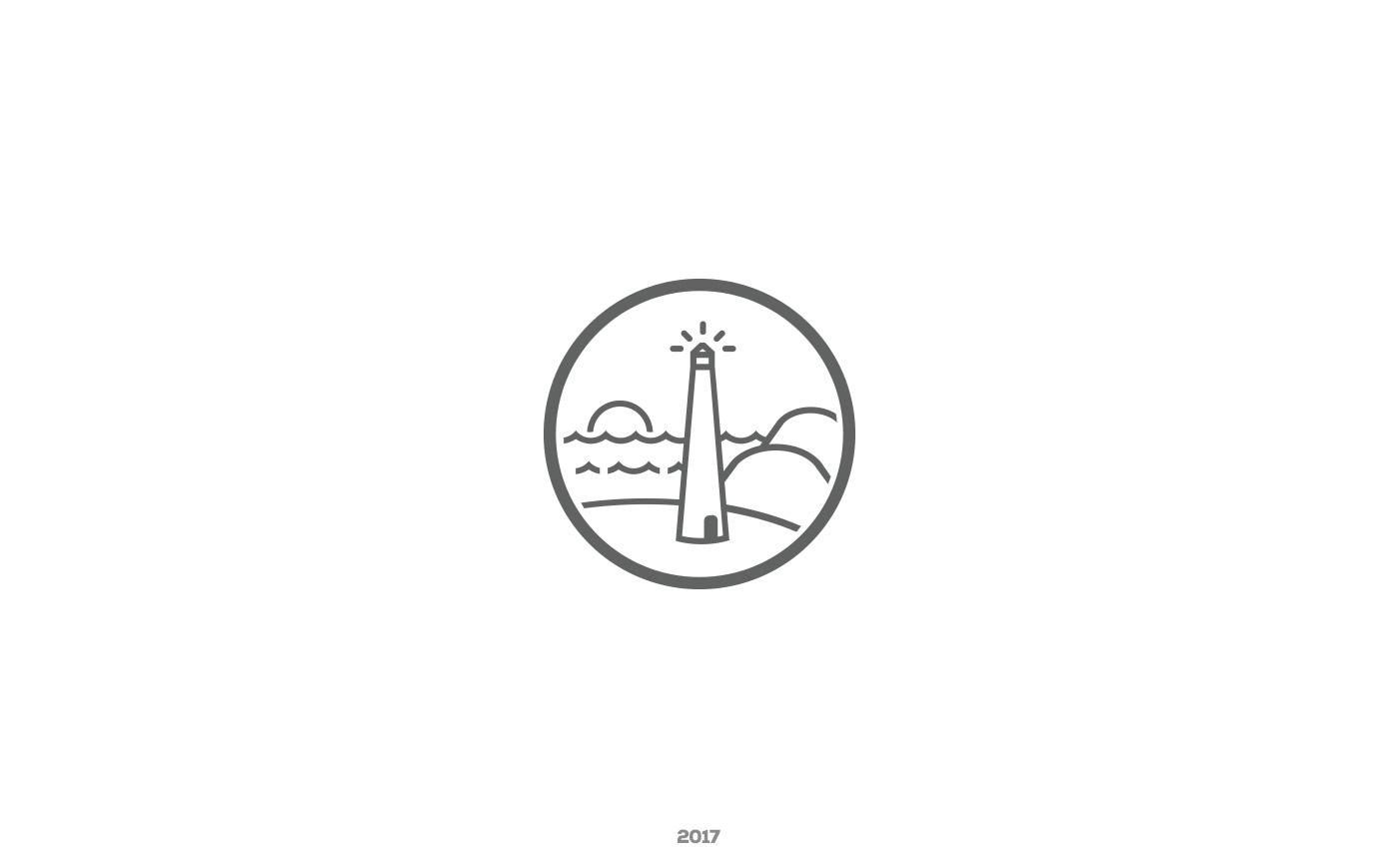 NECOCHEA-IDENTIDAD-2017-KUCHA-01