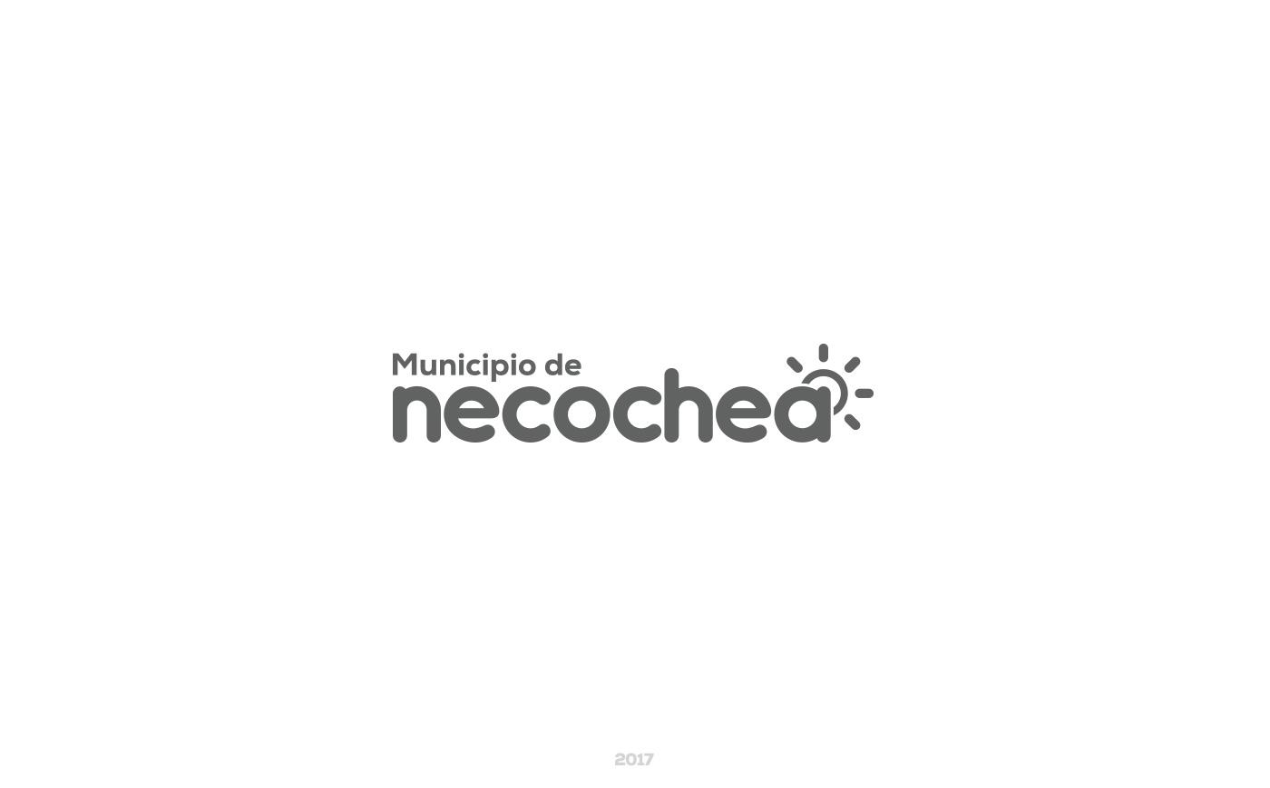 NECOCHEA-IDENTIDAD-2017-KUCHA-02