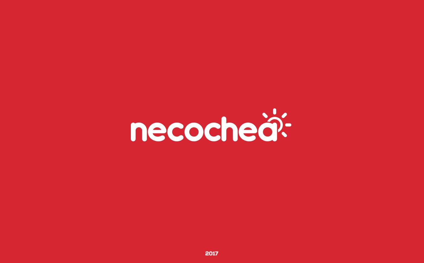 NECOCHEA-IDENTIDAD-2017-KUCHA-03
