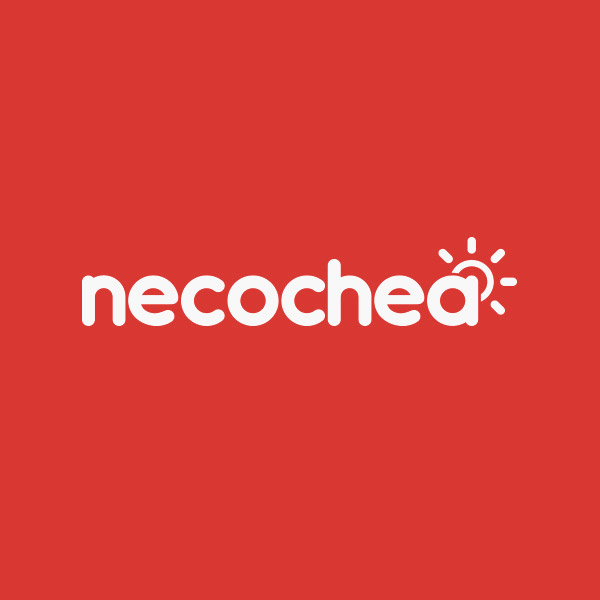NECOCHEA-IDENTIDAD-2017-KUCHA-THUMBC